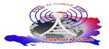 Radio Classique Inter