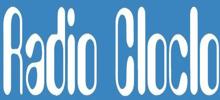 Radio Cloclo