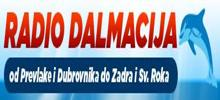 Radio Dalmacija