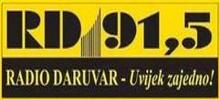 راديو داروفار