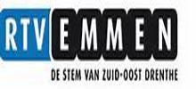 Radio Emmen