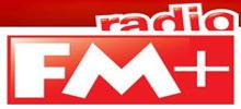 FM Radio Più