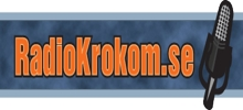 Radio Krokom