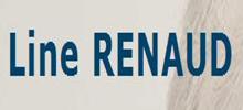 Radio Line Renaud