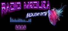 Radio Meduza