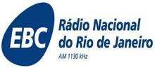 Radio Nacional di Rio