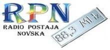 Radio Novska