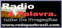 Radio Palabra