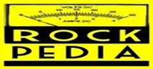 Radio Rockpedia