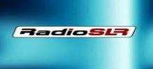 Radio SLR