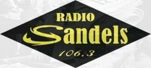 Radio Sandels