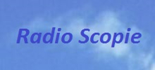 Radio Scopie