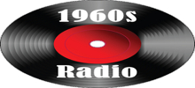 Radio Sixties Music