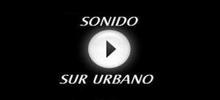 Sonido Sur Urbano