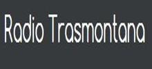 Radio Trasmontana