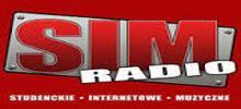 SIM Radio Poland