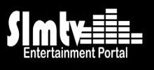 SLMTV Radio