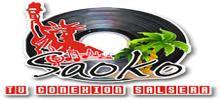 Saoko Radio