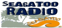 Seagatoo Radio