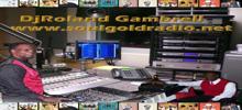 Soul Gold Radio FUNK R&B