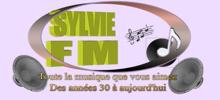 Sylvie FM