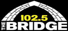 The Bridge Radio