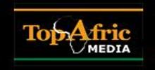 Top Afric Radio