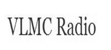 VLMC Radio