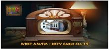 WBRT Radio