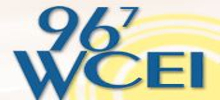 WCEI Radio