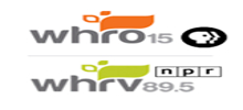 WHRO FM