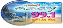 WPLM FM