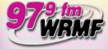 WRMF Radio