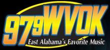 WVOK FM