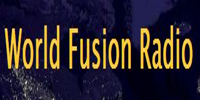 World Fusion Radio