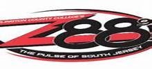 Z889 FM