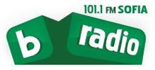راديو BTV