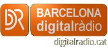 Radio Barcelona Digital