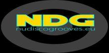 NuDiscoGrooves Web Radio