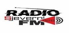 Radio Sjeverni FM – Ivanec
