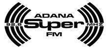 Adana Super-FM