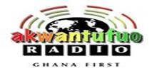 راديو Akwantufuo