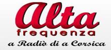 Radio Haute Fréquence