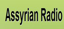 Assyrian Radio