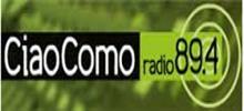 راديو CiaoComo