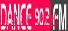 D FM-