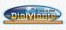 Diamante 94.3 FM