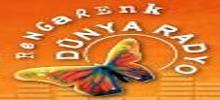 Dunya Radio
