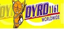 راديو DYRD