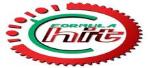 Formula Hit Radio